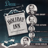 I Can't Tell A Lie (feat. Bob Crosby & His Orchestra)