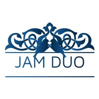Amazed (Lonestar) arranged for Cello and Piano by JAM Duo