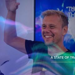 Armin van Buuren - A State of Trance ASOT 1024 (08 July 2021) - seciki.pl