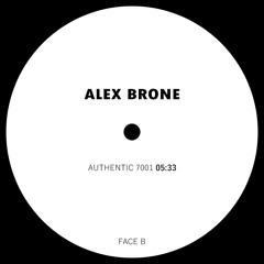 Authentic 7001 (Original Mix)