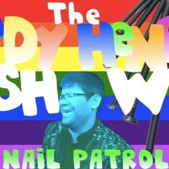Nail Patrol!