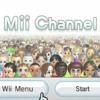 Download Mii channel theme - [TRAP REMIX] Mp3