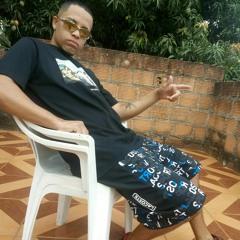 MC GW PASSA A PORRA DA BCT NA GLOCK ( DJ ARTHUZIN NPC ) 2021