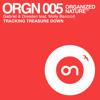 Gabriel & Dresden feat. Molly Bancroft - Tracking Treasure Down (Album Version)