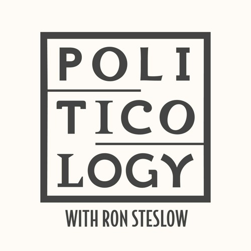 Politicology Trailer
