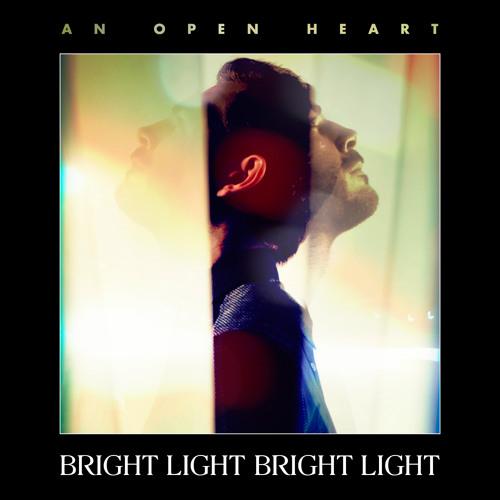 """An Open Heart ((12"""" Version))"""