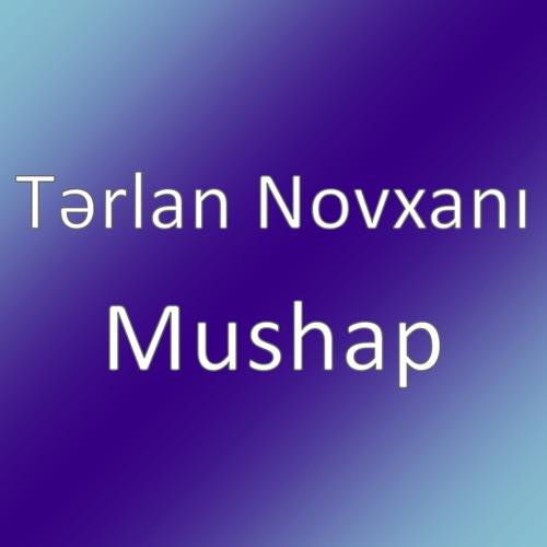 Mushap By Tərlan Novxani