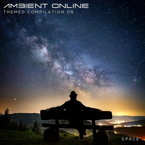 Circuit T2T (Ambient Online Themed Comp. 09: Space)