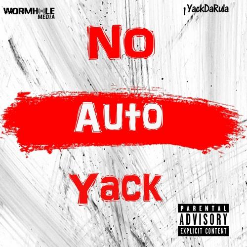 No Auto Yack