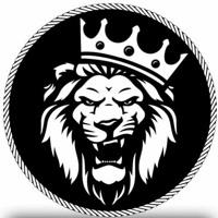 LaykxProd-Lion Beats 🔥 Wild Minimal 2018 [ MINIMAL TECHNO TECH - HOUSE ] (orginal music )