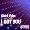 I Got You (We Love The Soul Mix)