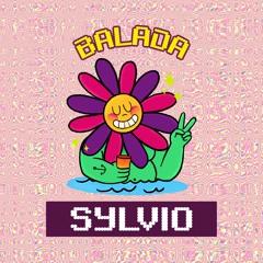 Sylvio - Balada (Radio Mix)