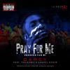 Pray for Me (Gbadura Fun Mi) [feat. The Soweto Gospel Choir]