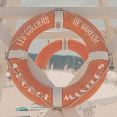 Les Colliers de Varech (Sandals & Spritz Edit)