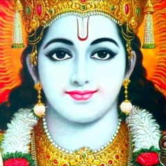 Jai Ram Rama Ramanam Shamanam