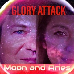 GLORY ATTACK