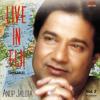 Chadariya Jhini Re Jhini (Live)