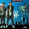 Download مهرجان ع النت كله سبايدر مان - ابو ليله و مصطفى الجن - توزيع رضوان التونسي Mp3