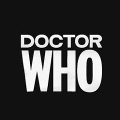 DOCTOR WHO Main Theme (1963 mixed with 1980)(Freelance)
