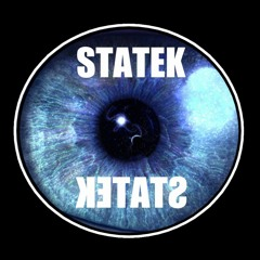 STATEK -You Want My Horror?-