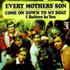 Download Come On Down To My Boat - Every Mother's Son Mp3