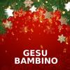 Gesu Bambino (Marimba Version)