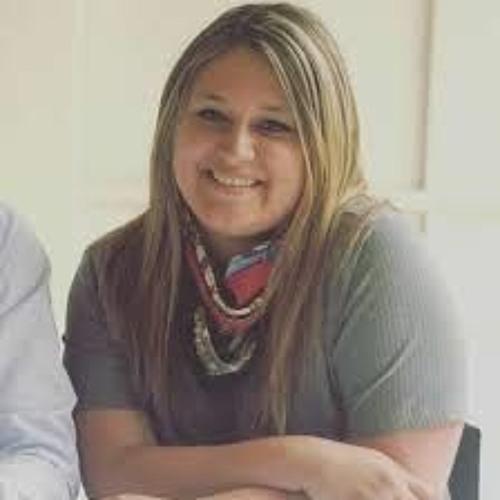 Mariela Cincotta, Concejal de Juntos Por El Cambio