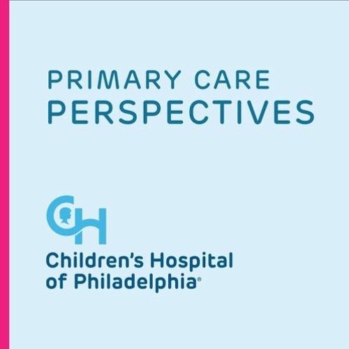 Primary Care Perspectives: Episode 75 - NIDCAP