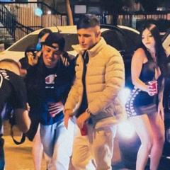 SAIRO & DJ WENDELLSIILVA - ELA QUER DAR PRA MINHA TROPA (PROD. NV NO BEAT X DJ WENDELLSIILVA)