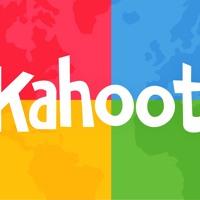 KAHOOT MUSIC