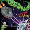 Wicked Haffi Run (Vocal Dub Mix) Portada del disco