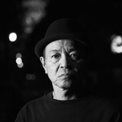 Chillin' with loosejoints HEAL THE WORLD MIX by Tohru Takahashi  (GODFATHER)