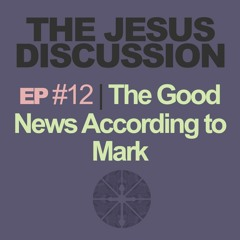 Episode 12: Mark Thematic Overview