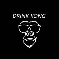 🗻제주 드링콩 라운지 하우스 믹스🦍DRINKONG LOUNGE HOUSE MIX