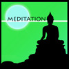 Mindfulness Meditation (New Age Piano Music for Concentration)