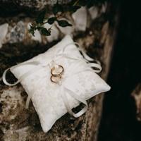 تطور الزواج الجزء الثاني