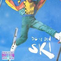 Ski (REMIX)