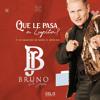Que Le Pasa A Lupita (feat. Mi Banda El Mexicano) Portada del disco