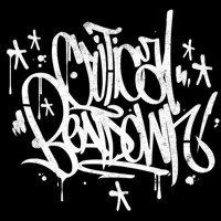 Critical Beatdown Hiphop Show Jan 2021