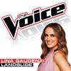 Landslide (The Voice Performance)