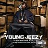 Young Jeezy Go Crazy Album Cover