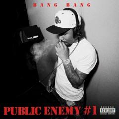 Bang Bang - Dead Niggaz