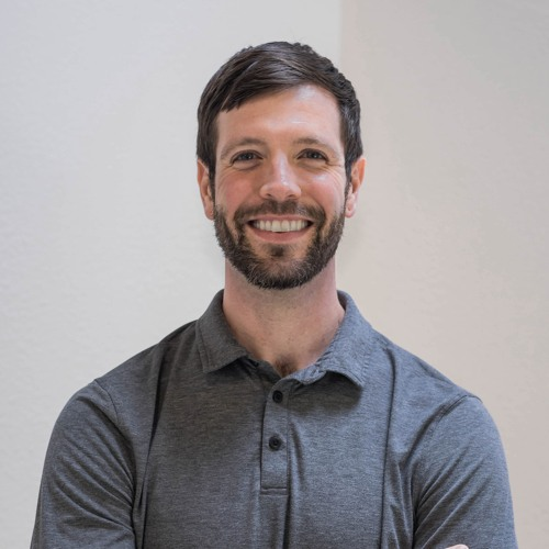 Episode 4: Dr. Austin's Style of Chiropractic & Healing