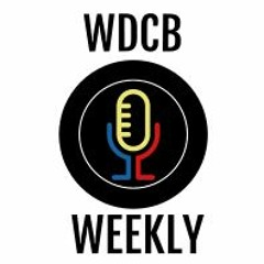 WDCB Weekly 05/02/21