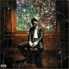 Download kid cudi - ghost! (slowed and reverbed) Mp3