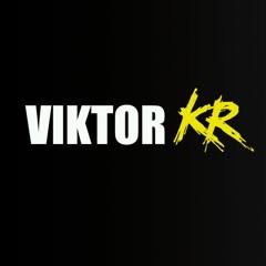 SET 1 HORA DE TRAP AS MELHORES DO ANO DOIS VIKTOR KR 2021