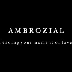 Leading your moment of love