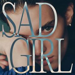 Sad Girl (Camron Prince Remix)