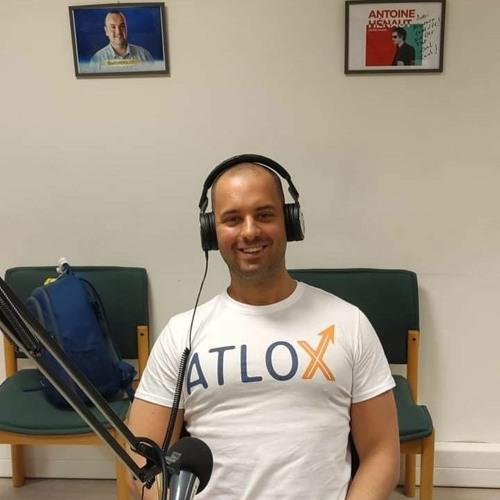 INTERVIEW ATLOX 1