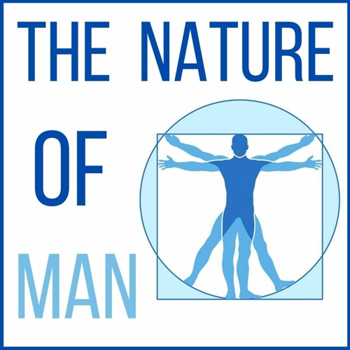 THE NATURE OF MAN - JOURNEY TOWARDS MENTAL WELLNESS